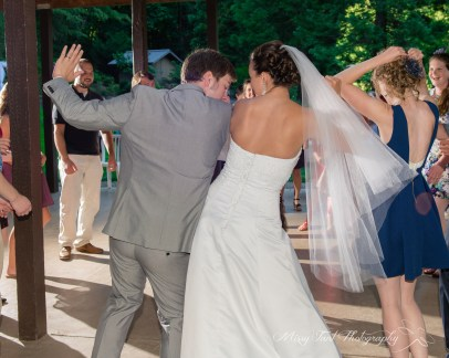danielle-and-nathaniel-missy-fant-photography-32-of-52