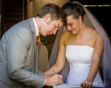 danielle-and-nathaniel-missy-fant-photography-36-of-52