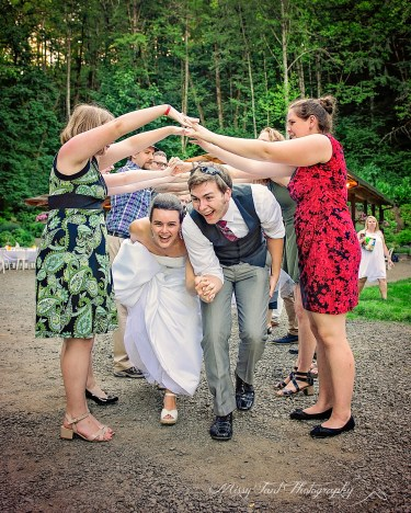 danielle-and-nathaniel-missy-fant-photography-40-of-52