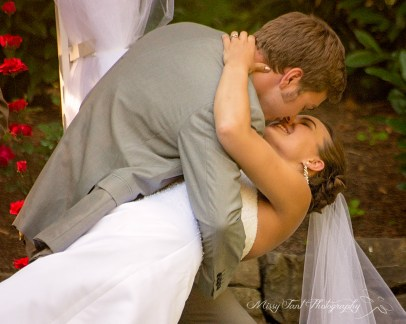 danielle-and-nathaniel-missy-fant-photography-46-of-52