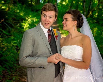 danielle-and-nathaniel-missy-fant-photography-48-of-52