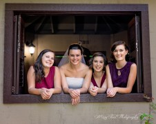 danielle-and-nathaniel-missy-fant-photography-9-of-52