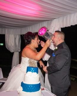 Camas Meadows Washington Wedding Photography