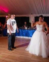 Camas Meadows Washington Wedding Photographers