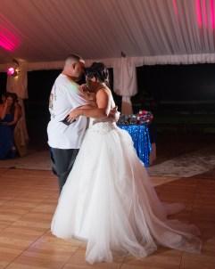 Camas Meadows WA Wedding Photography