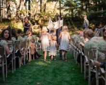 portland-or-wedding-photographer-26