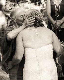 portland-or-wedding-photographer-28