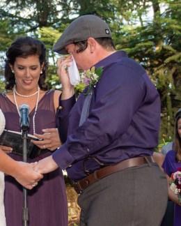 portland-or-wedding-photographer-30