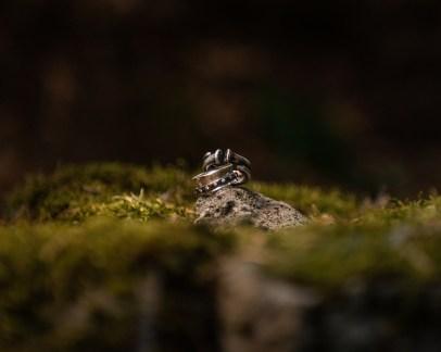 portland-or-wedding-photographer-31