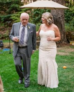 portland-or-wedding-photographer-33