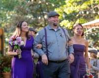 portland-or-wedding-photographer-41