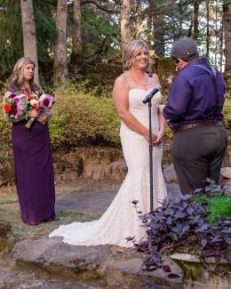 portland-or-wedding-photographer-60