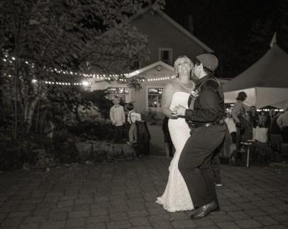 portland-or-wedding-photographer-67
