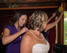 portland-or-wedding-photographer-7