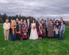 portland-oregon-wedding-photographer-14