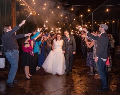 portland-oregon-wedding-photographers-21