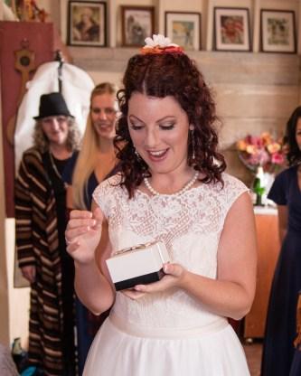 portland-oregon-wedding-photographers-29