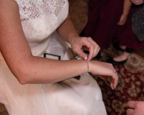 portland-oregon-wedding-photographers-31