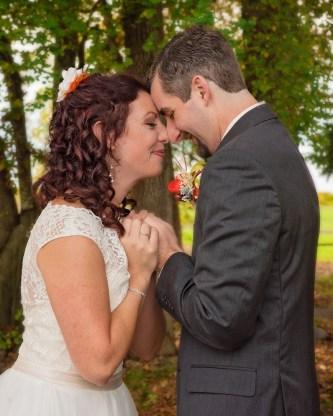 portland-oregon-wedding-photographers-34