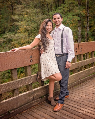 vancouver-wa-wedding-engagement-photographer-4
