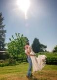 Vancouver Washington Portland Oregon Wedding Photography (19)