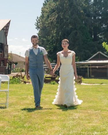 Vancouver Washington Portland Oregon Wedding Photography (2)