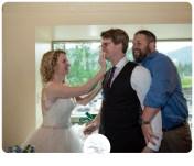 Multnomah-Falls-Wedding-07-18_0046.jpg