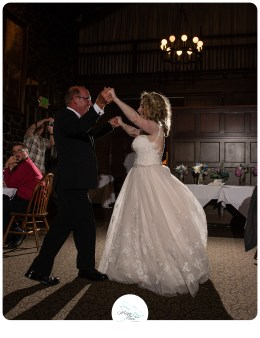 Multnomah-Falls-Wedding-07-18_0050.jpg