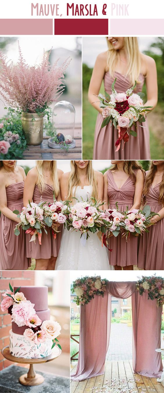 Auguri Matrimonio Non Presenti : 11 cose che un testimone di nozze dovrebbe fare wedding time il