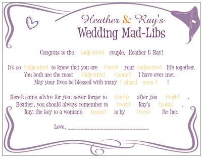maid of honor  Hayleys Wedding Tips 101
