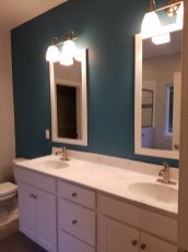 custom bathroom 2