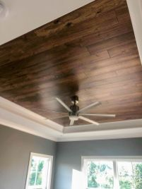 tray ceiling fan2