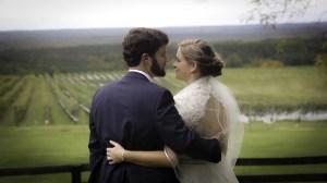 crickenberger wedding