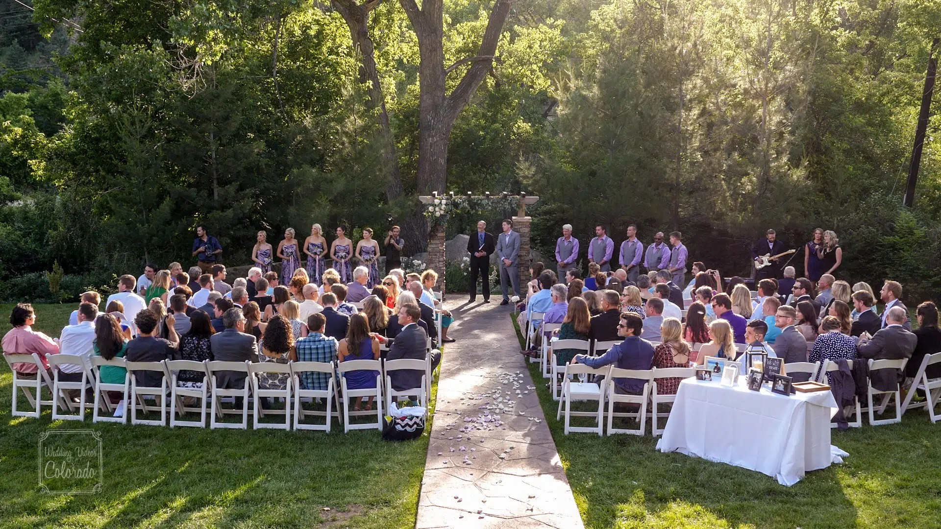 wedgewood banquet wedding