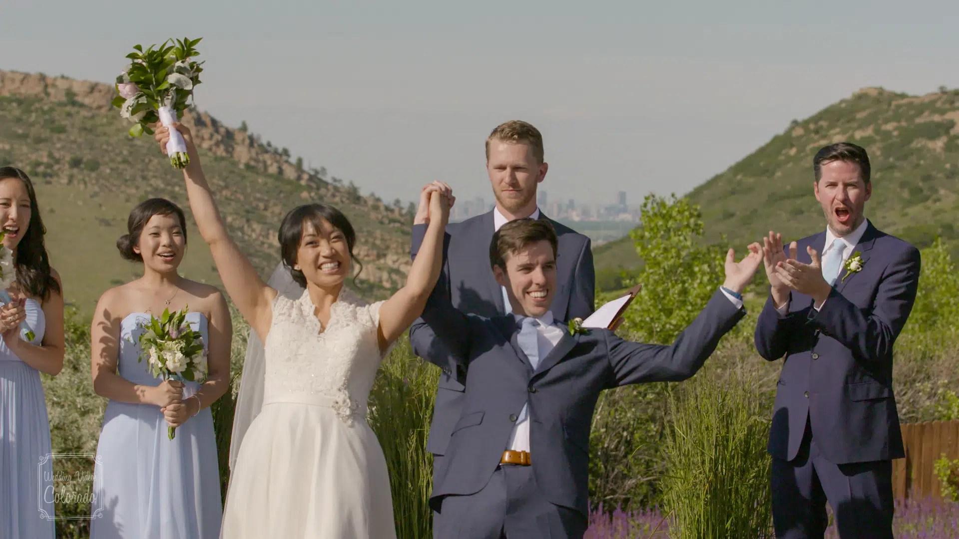 Stephanie Matt The Manor House Wedding