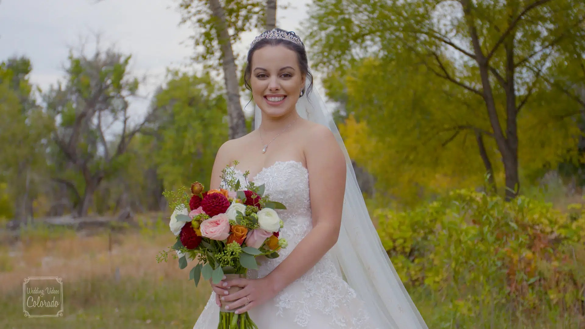 Daismarie Michael wedding sweetheart winery loveland