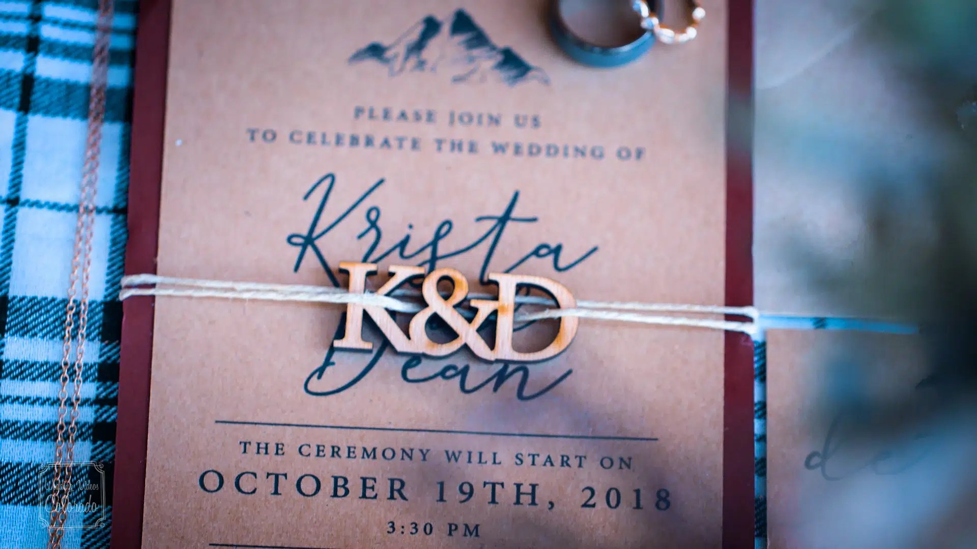 dean krista black canyon inn wedding marked-2