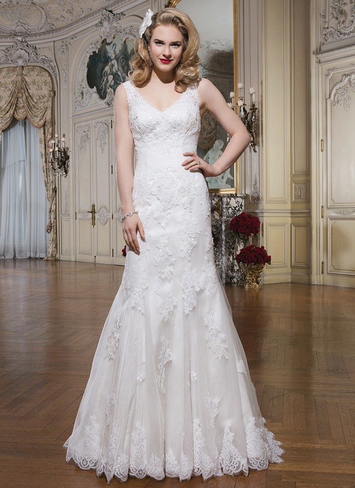 Bridal Shops in Phoenix, Avondale, Glendale & Peoria AZ | Wedding ...