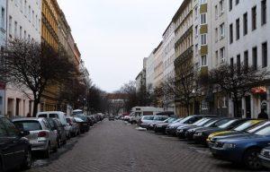 Flo_Buttmanstrasse