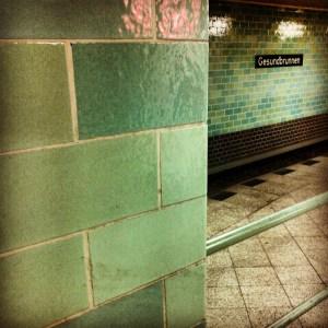U Bhf Gesundbrunnen Bahnsteig2