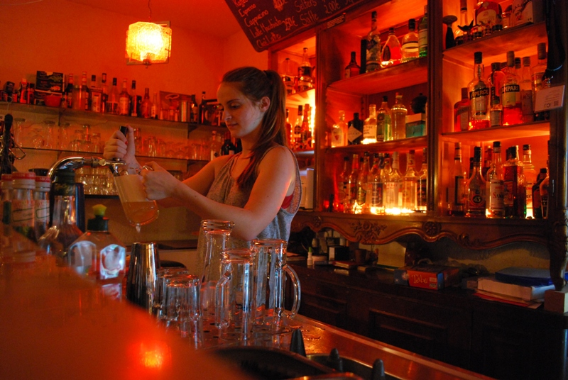 Bars In Wedding Berlin 6