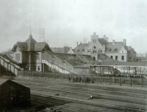 1898_bahnhof_gesundbrunnen