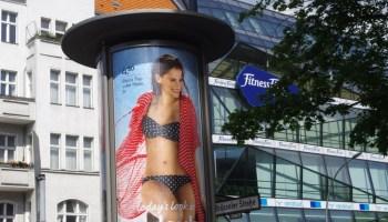 Max-Josef-Metzger-Platz: Umgestaltung als Chance