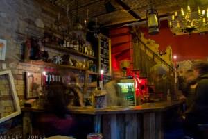 Wilma Bar 3