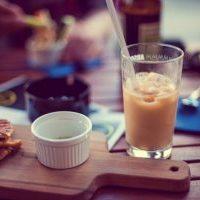 5 Orte mit gutem Kaffee an der Badstraße