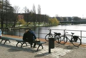 Aussicht Park am Nordhafen.jpg