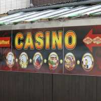 Was kommt nach den Automaten-Casinos?