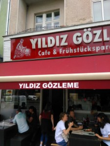yildiz-gc3b6zleme