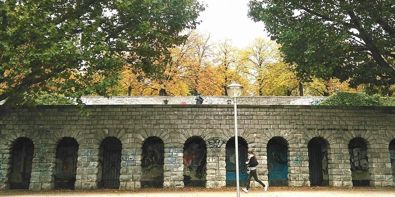 schillerpark-bastion-jogger
