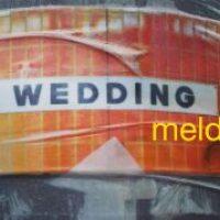 Weddingmelder-Wochenschau #3/17